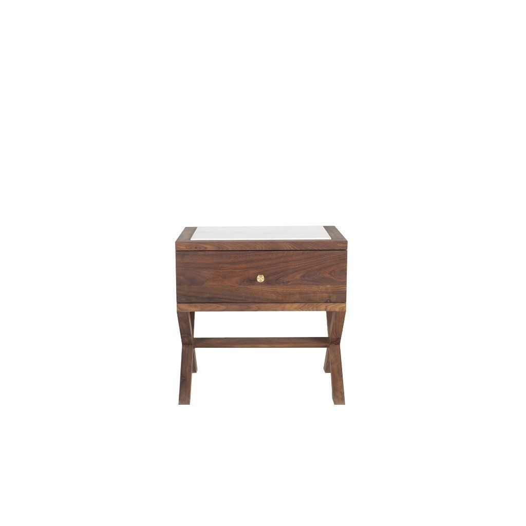 Kors Cabinet Side Table H O M E Pinterest Table Side table