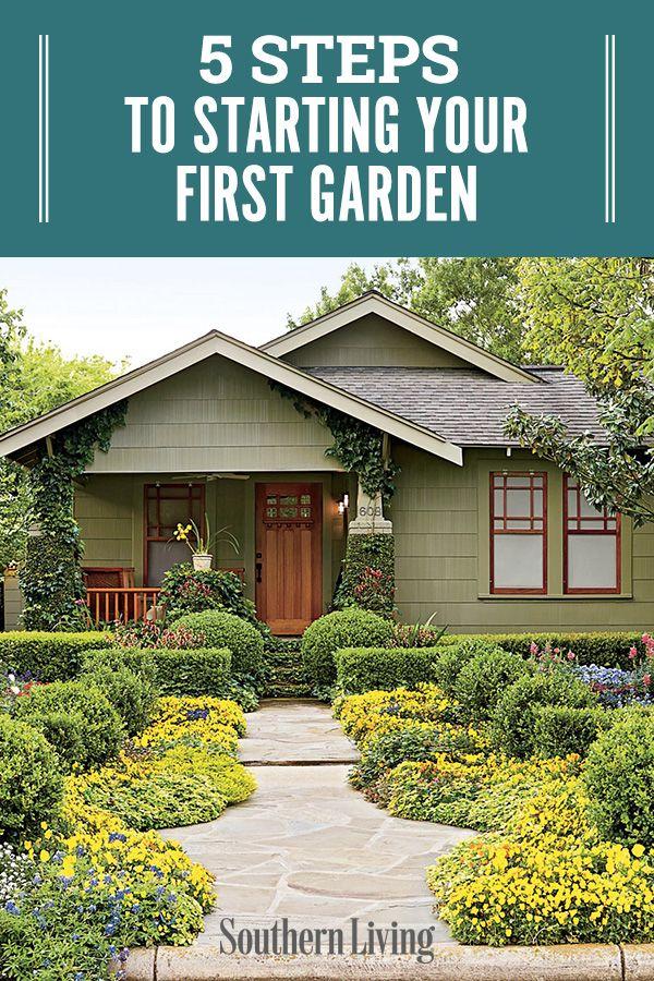 e77c69156b402ef11cf9f8bb5f513fc0 - The Natural Gardener Company Tiny Homes