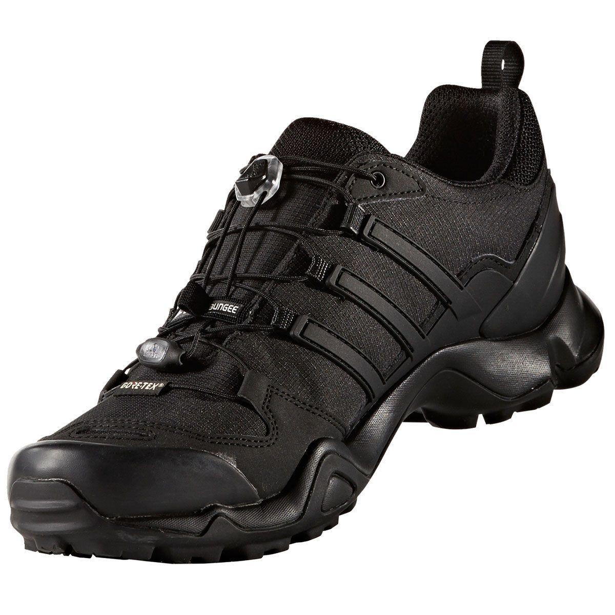 adidas Men's Terrex Swift R GTX Hiking Shoes
