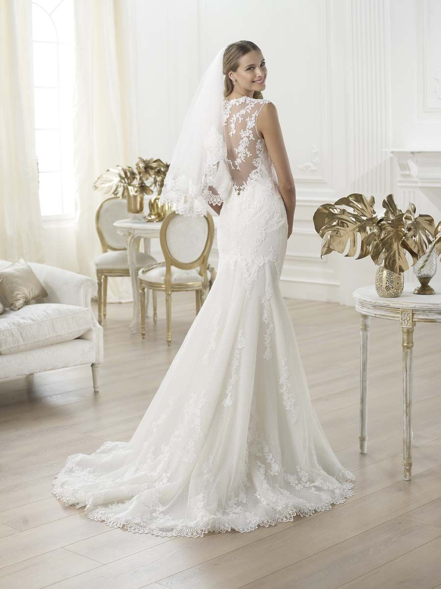 Colorful Wedding Dress Shops Southampton Ensign - Wedding Plan Ideas ...
