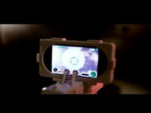 App Blaster www.regalosparahombres.com/appblaster-iphone.html $29.00