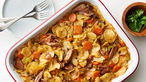 Photo of Pull Out Your Casserole Dish for These Dinners That Cost Les…