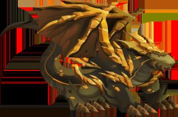 Colossal Dragon Dragon City Dragon City Game Big Dragon