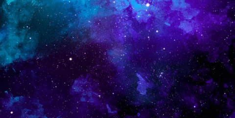 Table Skin Info Add A New Skin To Your Tabletop With The Midnight Galaxy Tabletop Space Watercolor Watercolor Background Nebula