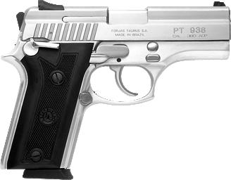 Pin Em 380 Handgun