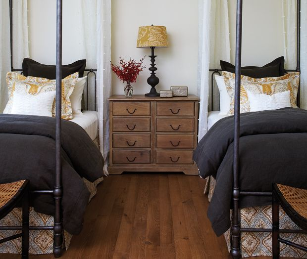 Photo Gallery: Rooms With Twin Beds