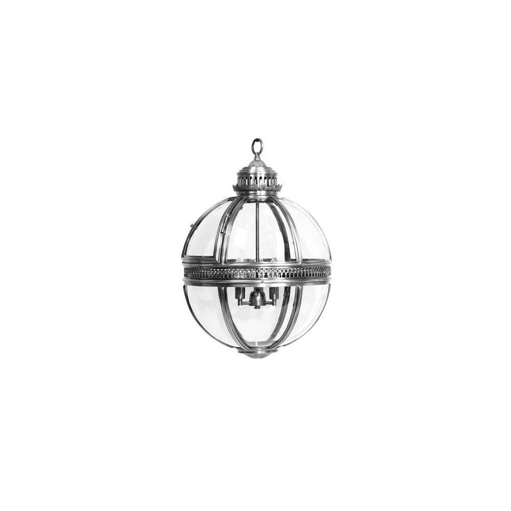 eichholtz owen lantern traditional pendant lighting. Eichholtz Owen Lantern Traditional Pendant Lighting E