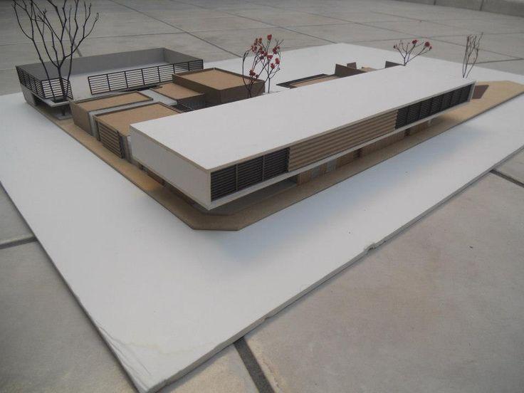 cantilever architecture structure - Buscar con Google
