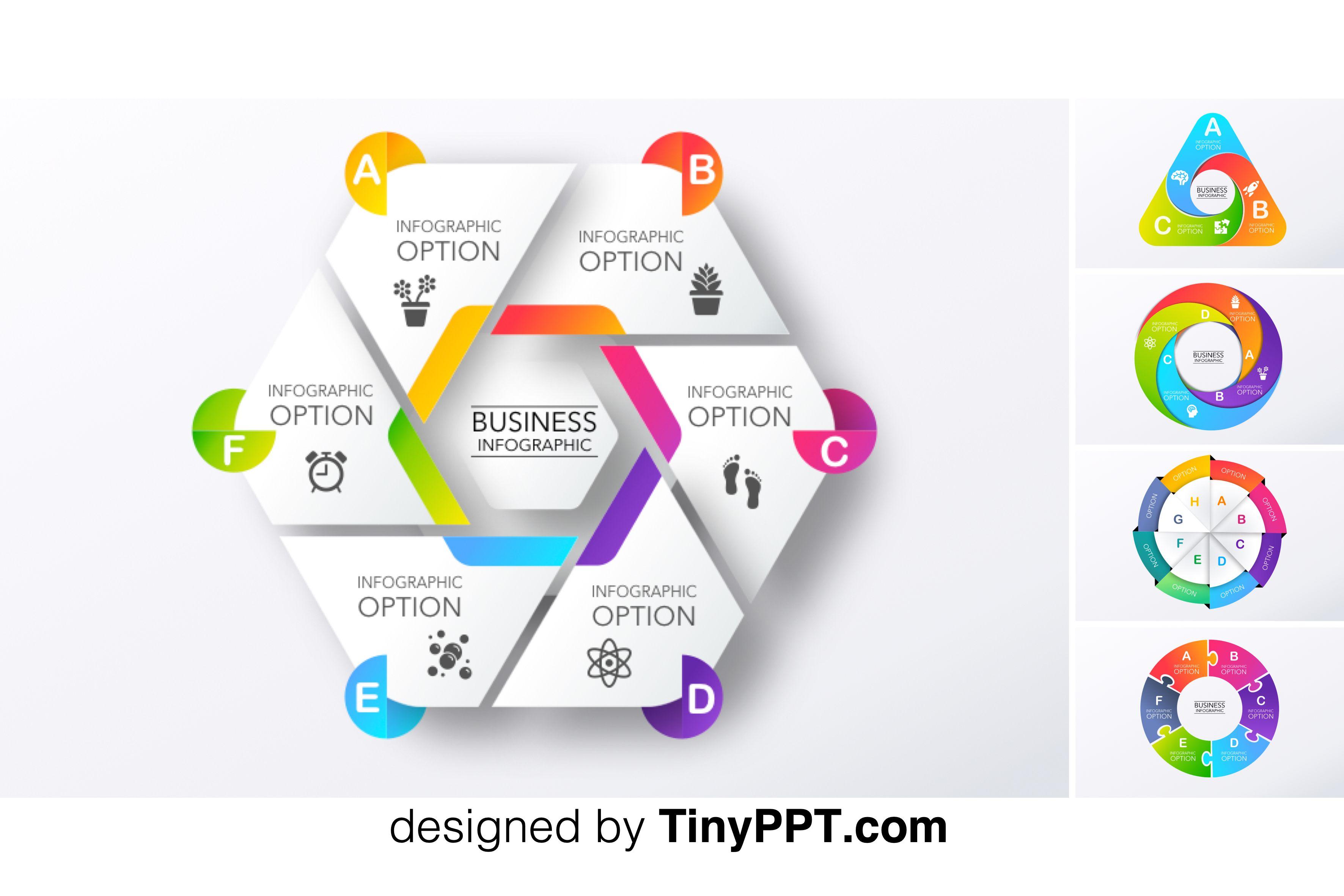 3d Smartart Powerpoint Free Download In 2021 Powerpoint Free Powerpoint Charts Powerpoint