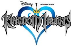 Kingdom Hearts Series Kingdom Hearts Logo Kingdom Hearts Kingdom Hearts Games