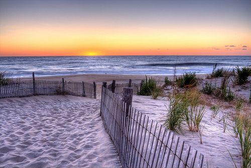 Bethany Beach - Delaware Beach | Bethany beach delaware, Delaware beaches, Rehoboth  beach