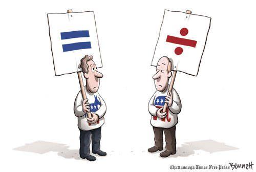 Political Cartoons Of The Week Political Cartoons Cartoon And Symbols