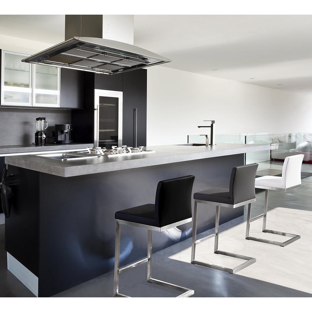 Erfreut Loring Küche Und Bar Fotos - Ideen Für Die Küche Dekoration ...