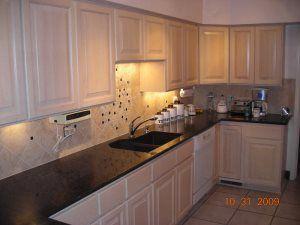 Pro #212349 | Dun Rite Home Improvements, Inc. | Englewood, CO