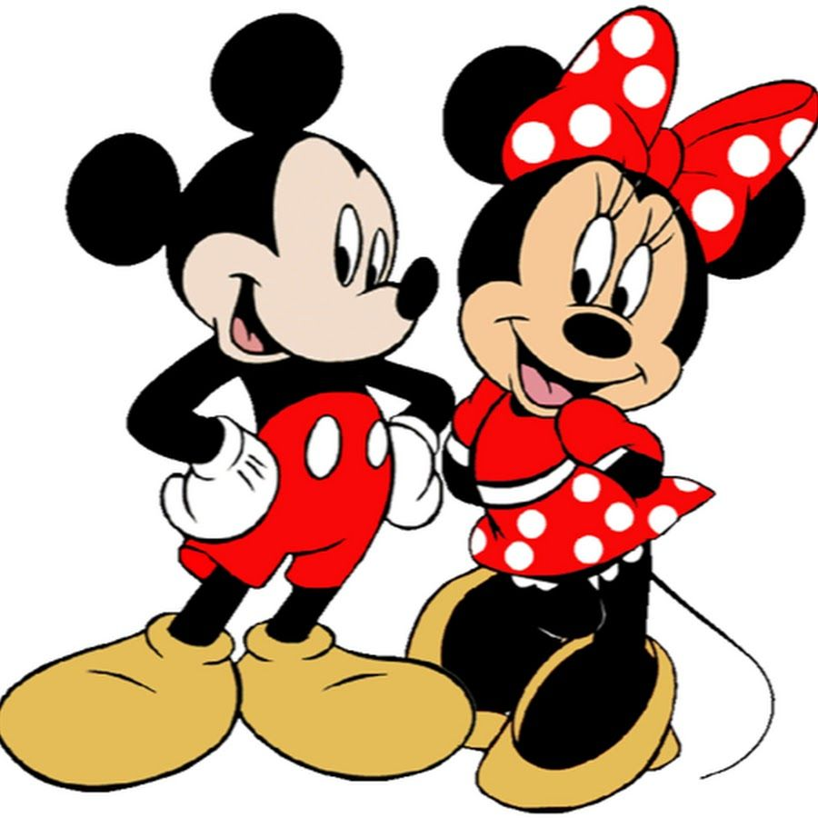 Photo Jpg 900 900 Mickey Mouse Images Mickey Mouse Pictures Minnie Mouse Pictures