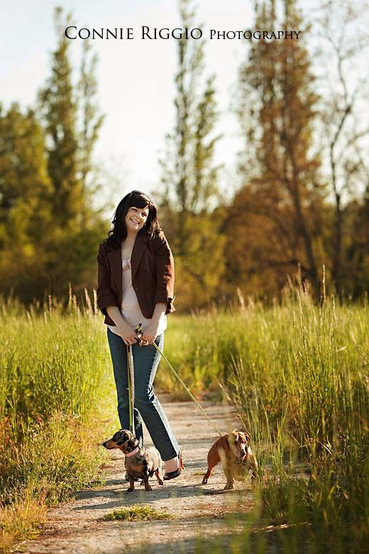 A Girl And Her Dogs Tacoma Family And Pet Photographer Pet Photographer Dog Photography Animal Photography