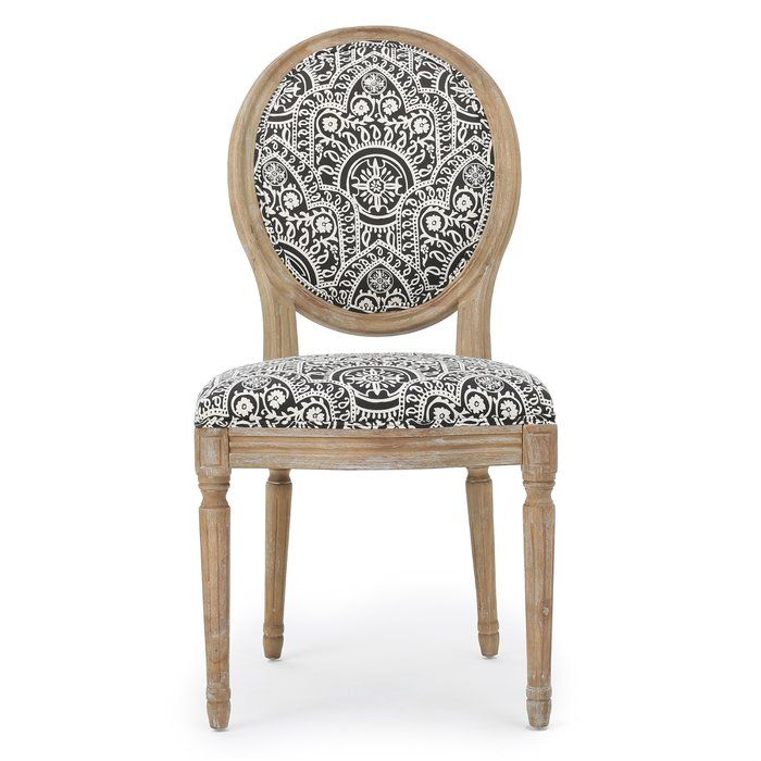 bluffton side chair in 2019 furniture rugs traditional dining rh pinterest com