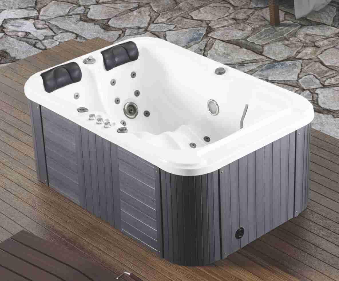Merveilleux New Post Trending 2 Person Jacuzzi Bathtub Visit Entermp3.info