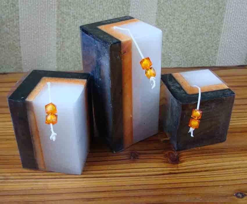pin von conny eberl auf kerzen und motive pinterest kerzen kerzen selber machen und projekte. Black Bedroom Furniture Sets. Home Design Ideas