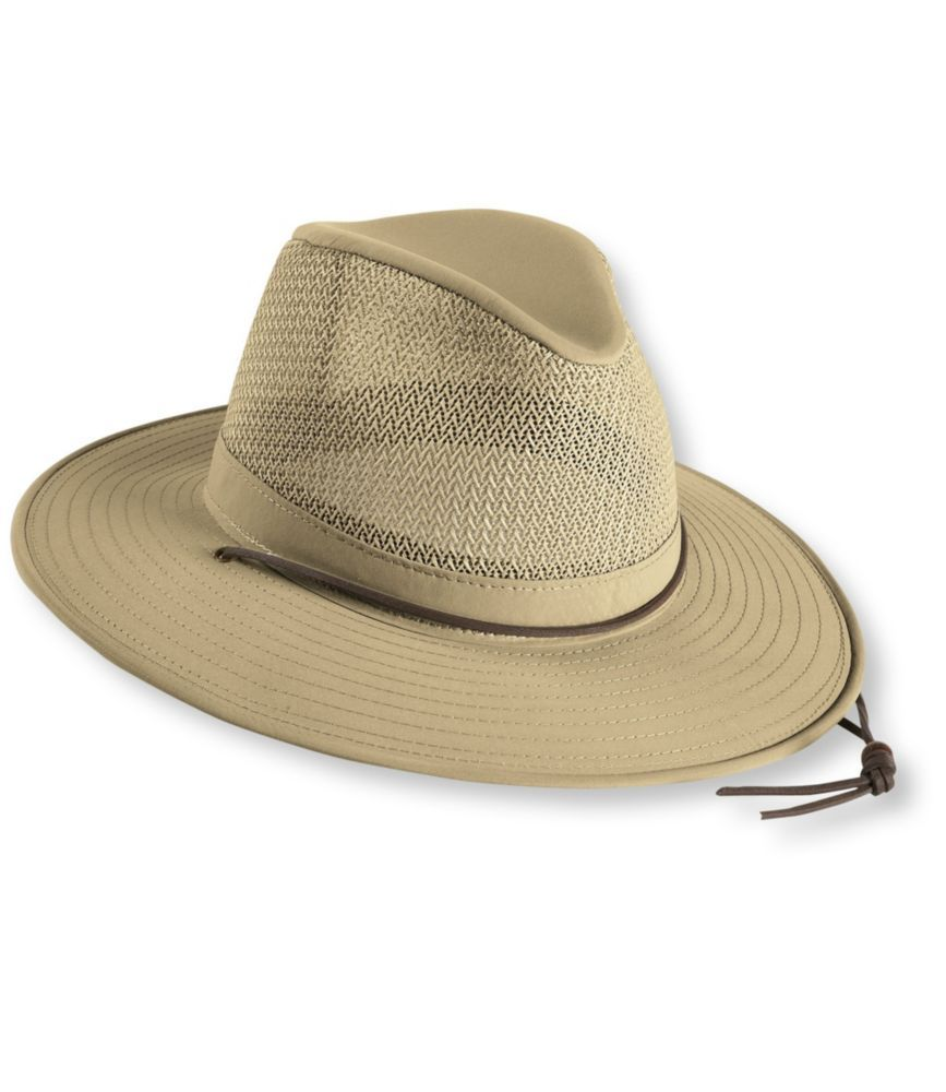 low price new concept brand new Aussie Breezer Hat With Spf 30+ | Products | Hats, Fishing ...