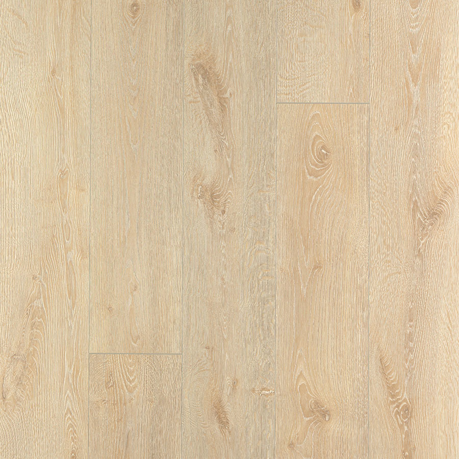 Pergo Max Premier Whitley Oak 7 48 In W X 4 52 Ft L Embossed Wood Plank Laminate Flooring Lowes Com Laminate Flooring Wood Floors Wide Plank Oak Laminate Flooring