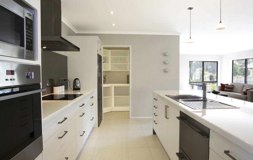 Kitchen Cabinets  Kitchens  Pinterest  Kitchen Doors Excellent Mesmerizing Nz Kitchen Design Inspiration Design