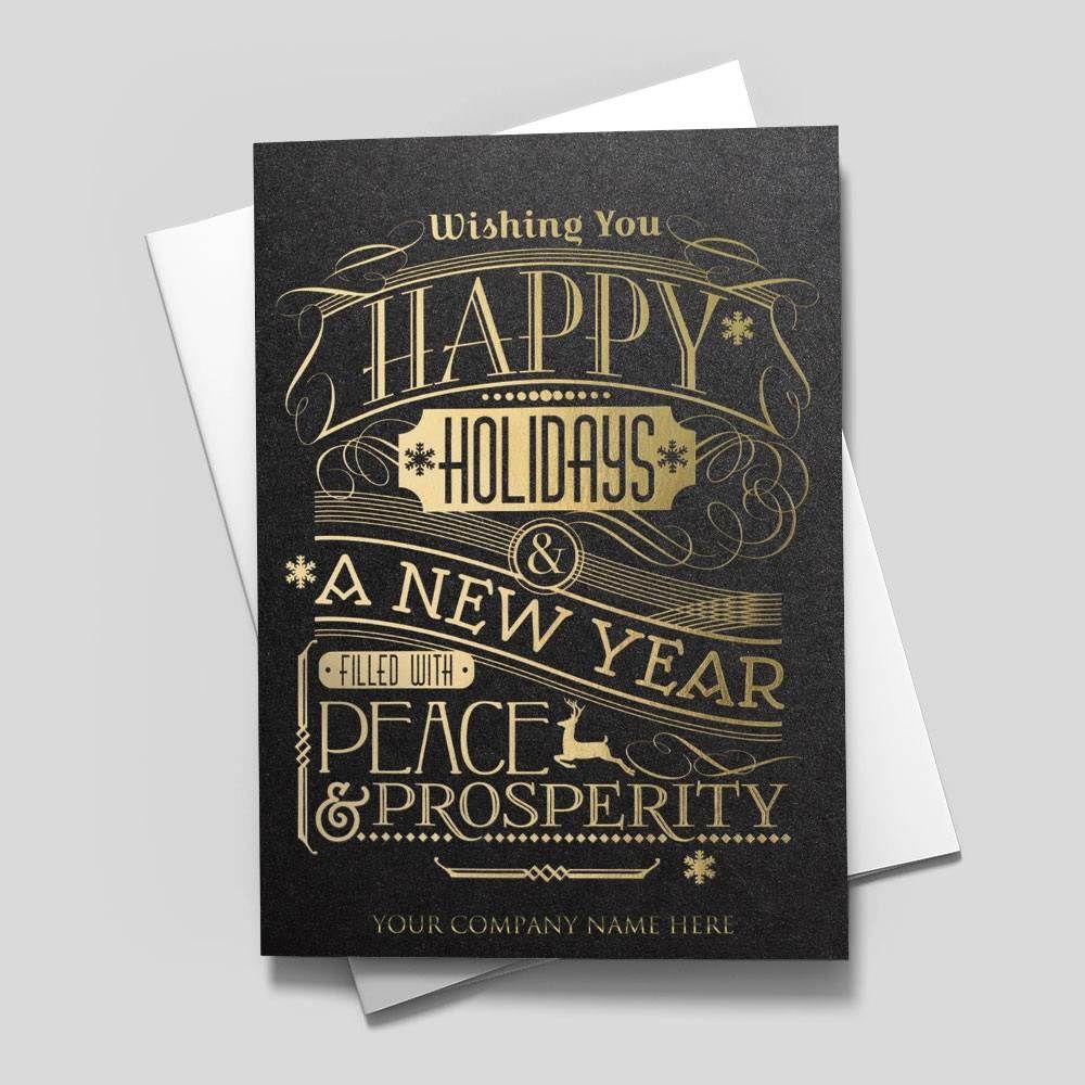 Gatsby Greeting Graphic Design Pinterest Gatsby Black Paper