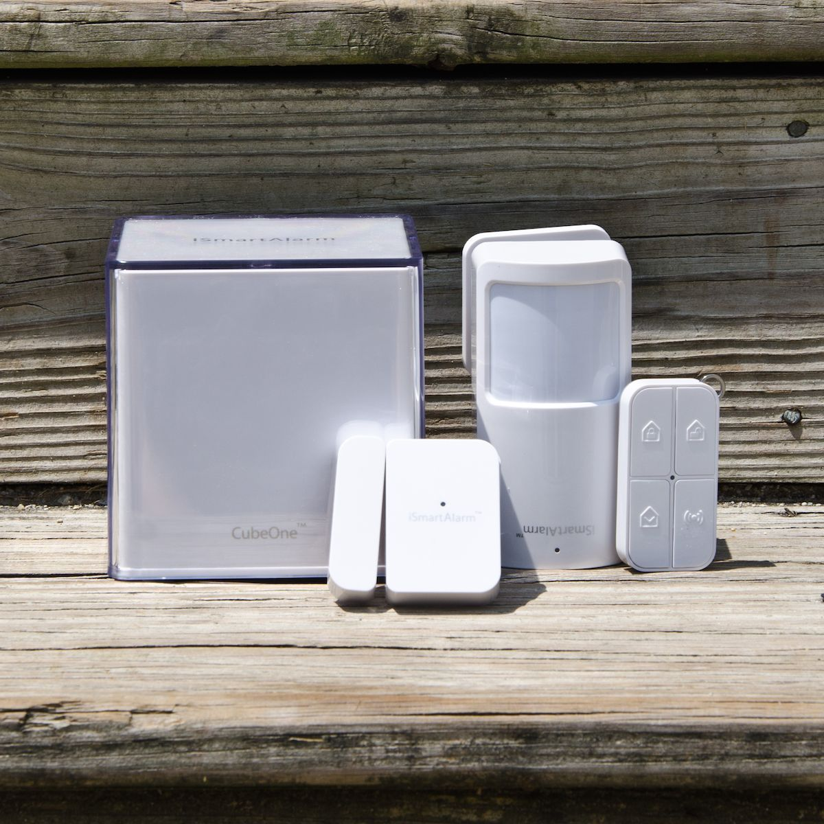 Home security be safe with these practical home security