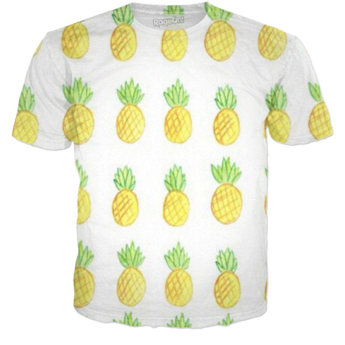 Pineapple is refreshing and so are all of these products. These are great for summer!!! May the pineapple be with you!!! #follow #followforfollow #like #likeforlike #buyit #purchase