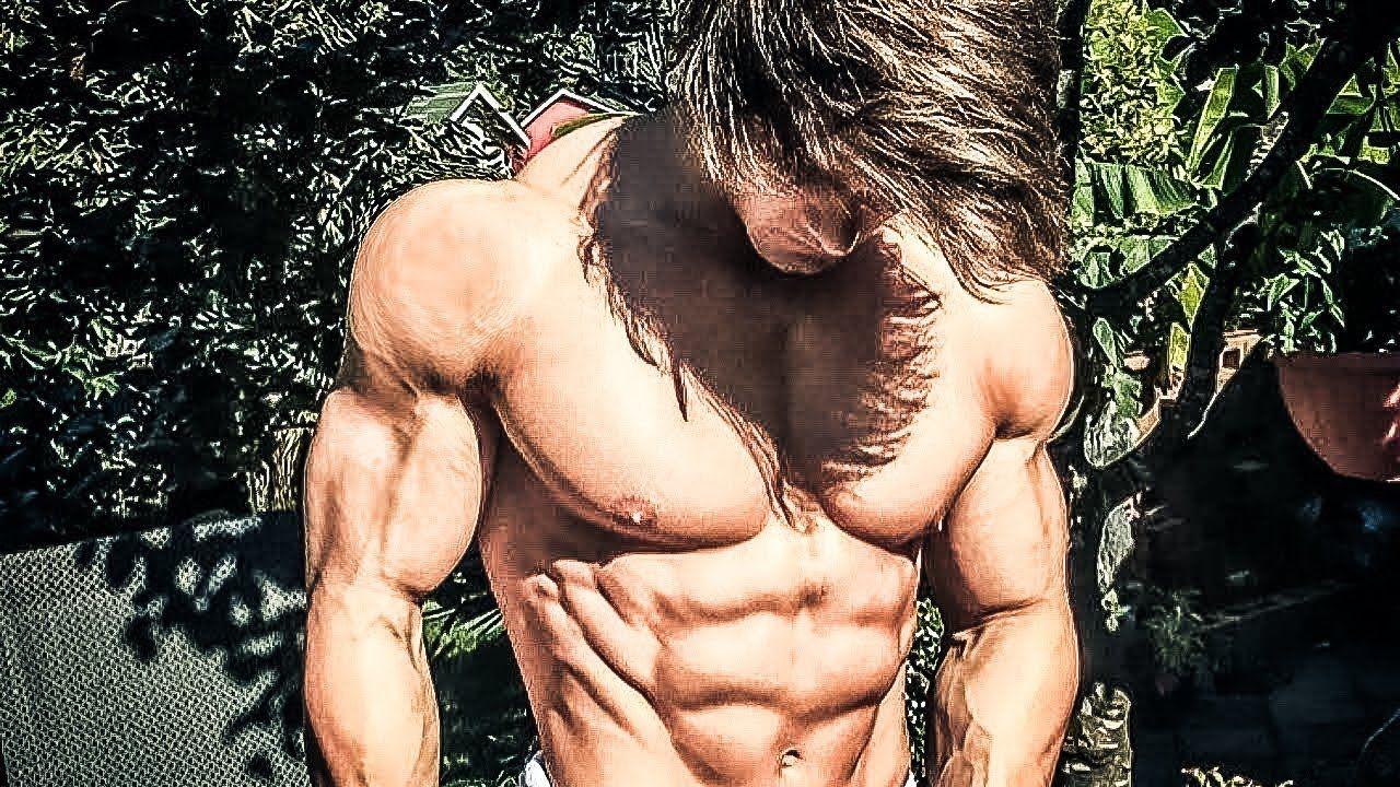 jeff seid workout plan