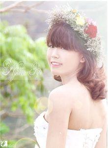 http://photo.tamtay.vn/xem-anh/560541/Co-dau-thien-than.html