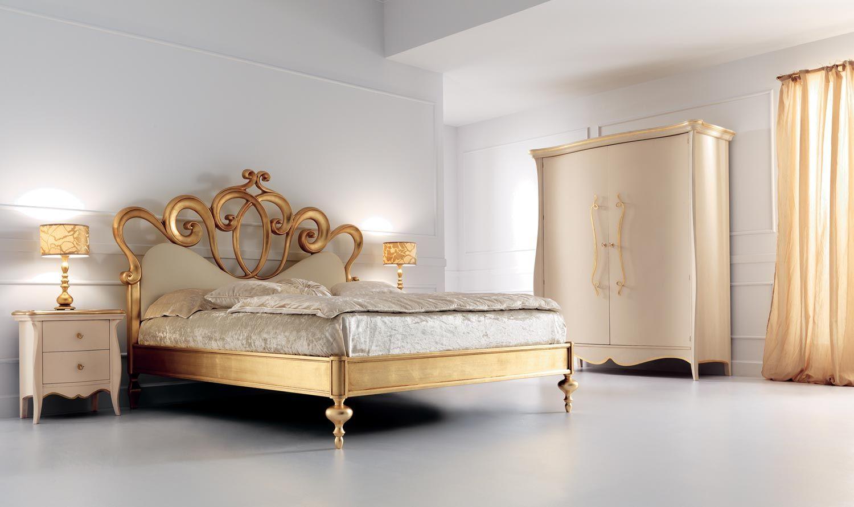 Letto Viola Cortezari : Elegance cortezari arredamento nel arredamento di lusso