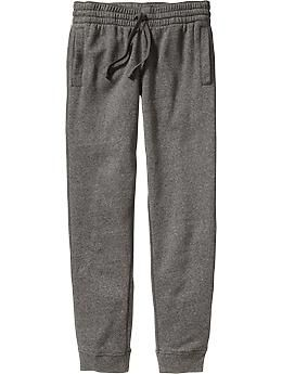 0f5a74543c6 Men s Street Fleece Pants