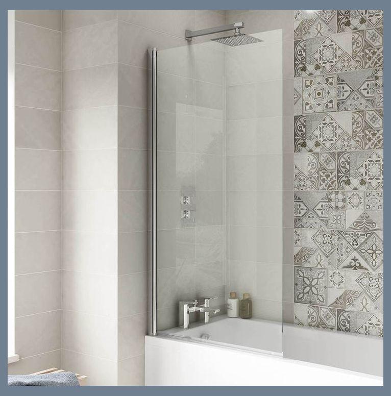 43 Small Bathroom Ideas Budget Very Small Bathroom Remodel Bathroom Remodel Diy Inexpen Budget Bathroom Remodel Diy Bathroom Remodel Bathroom Design
