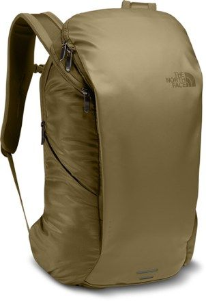 79ad8ecf6 The North Face Kaban Pack | REI Co-op | *Luggage & Bags > Messenger ...
