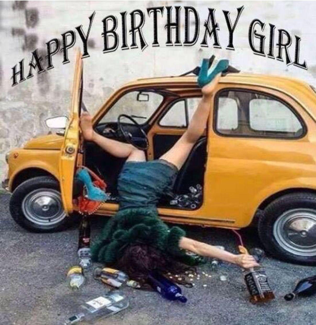 Geburtstage, Zum Geburtstag, Feiertage, Witzig, Alles Gute Zum Geburtstag  Lustige E Card, Humor Geburtstag, Lustige Geburtstagsgratulationen, Alles  Gute Zum ...