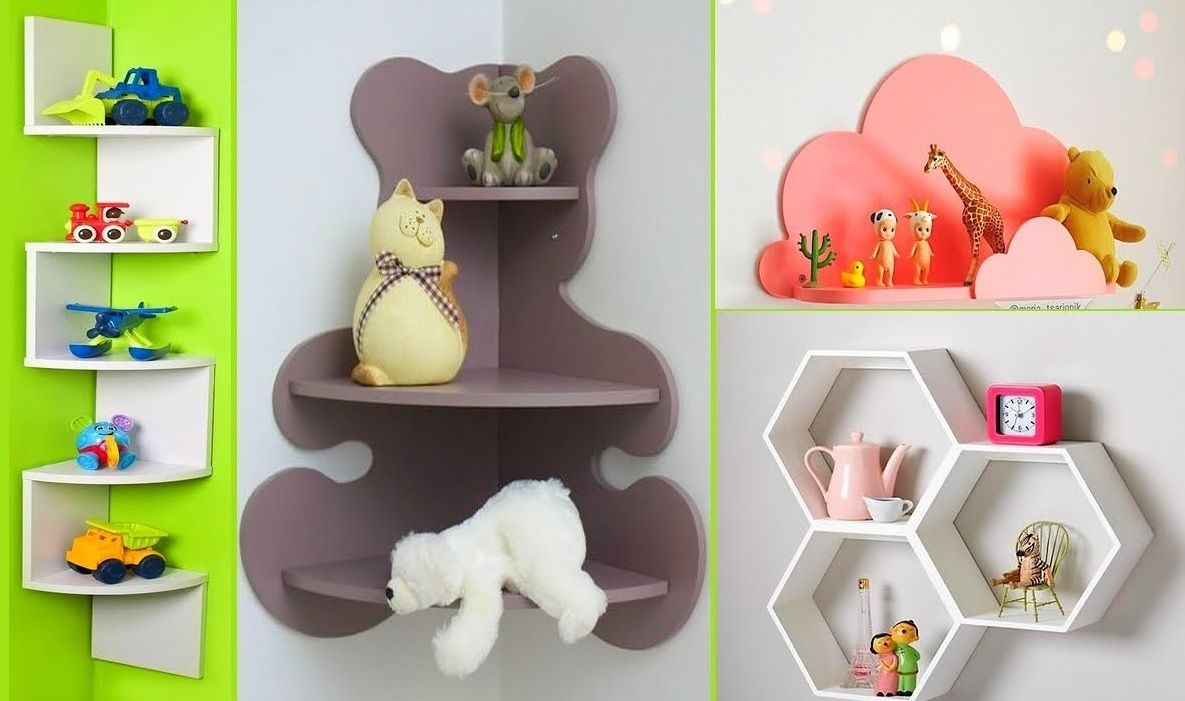 Easy Cardboard Crafts DIY Ideas at Home (With images)  Diy room