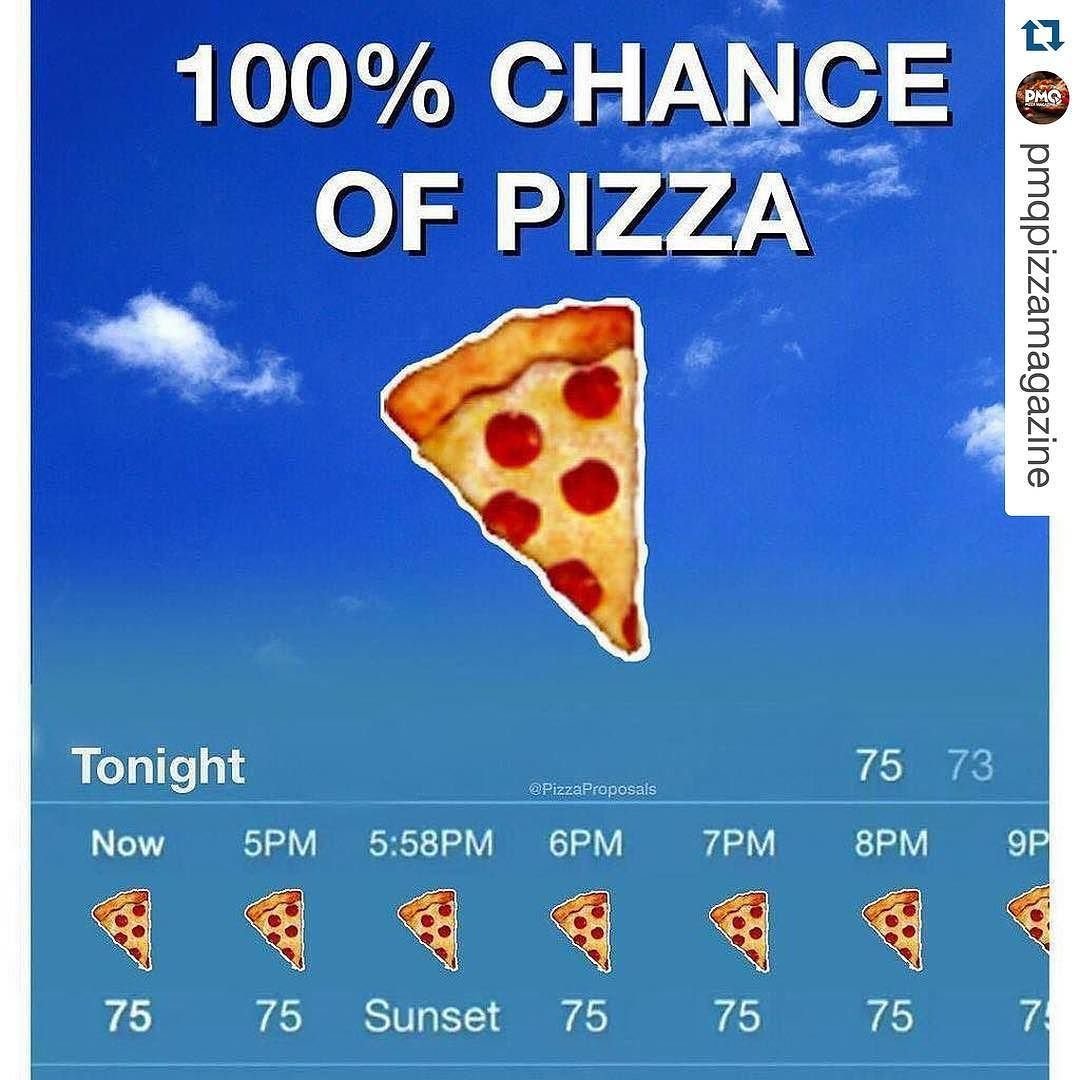 Funny Pizza Memes