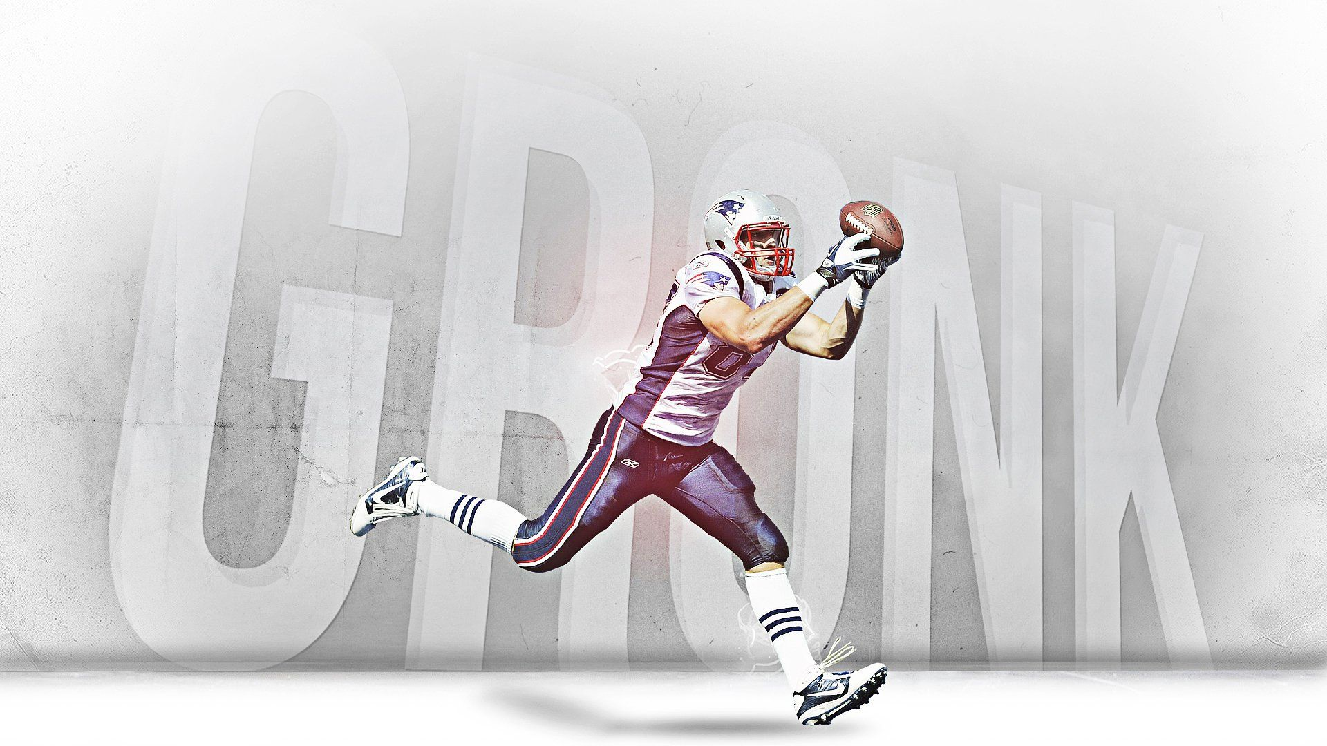 new england patriots wallpaper 2015 Google Search