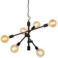 https://homestock.nl/shop/verlichting/nashville-hanglamp/ | LIGHTING ...