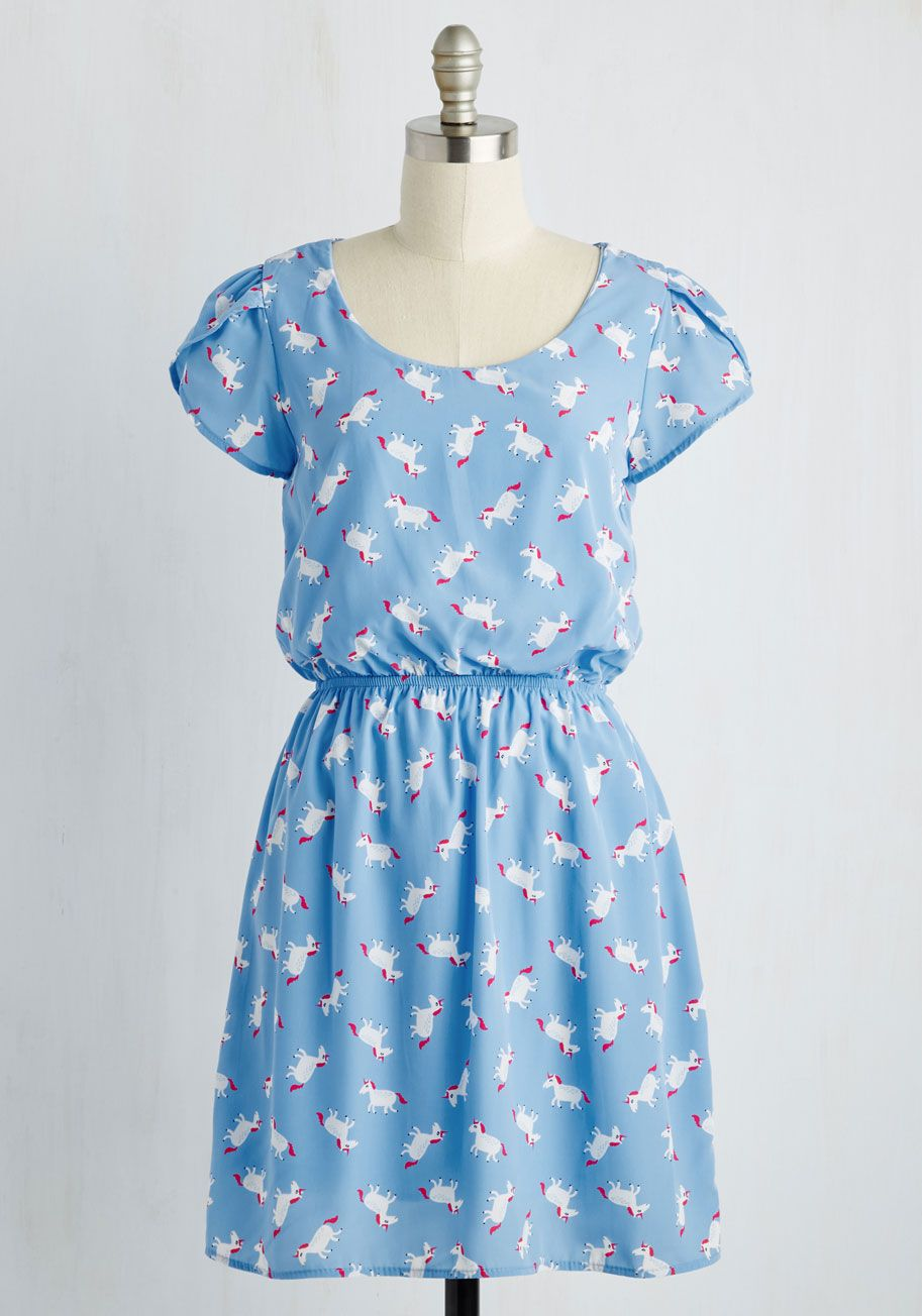 Lush with beauty dress in garden tights and boots short sleeves and - Lush With Beauty Dress In Garden Short Sleeve