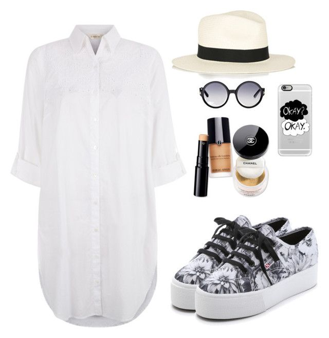 """Untitled #345"" by catalinastefania17 on Polyvore"