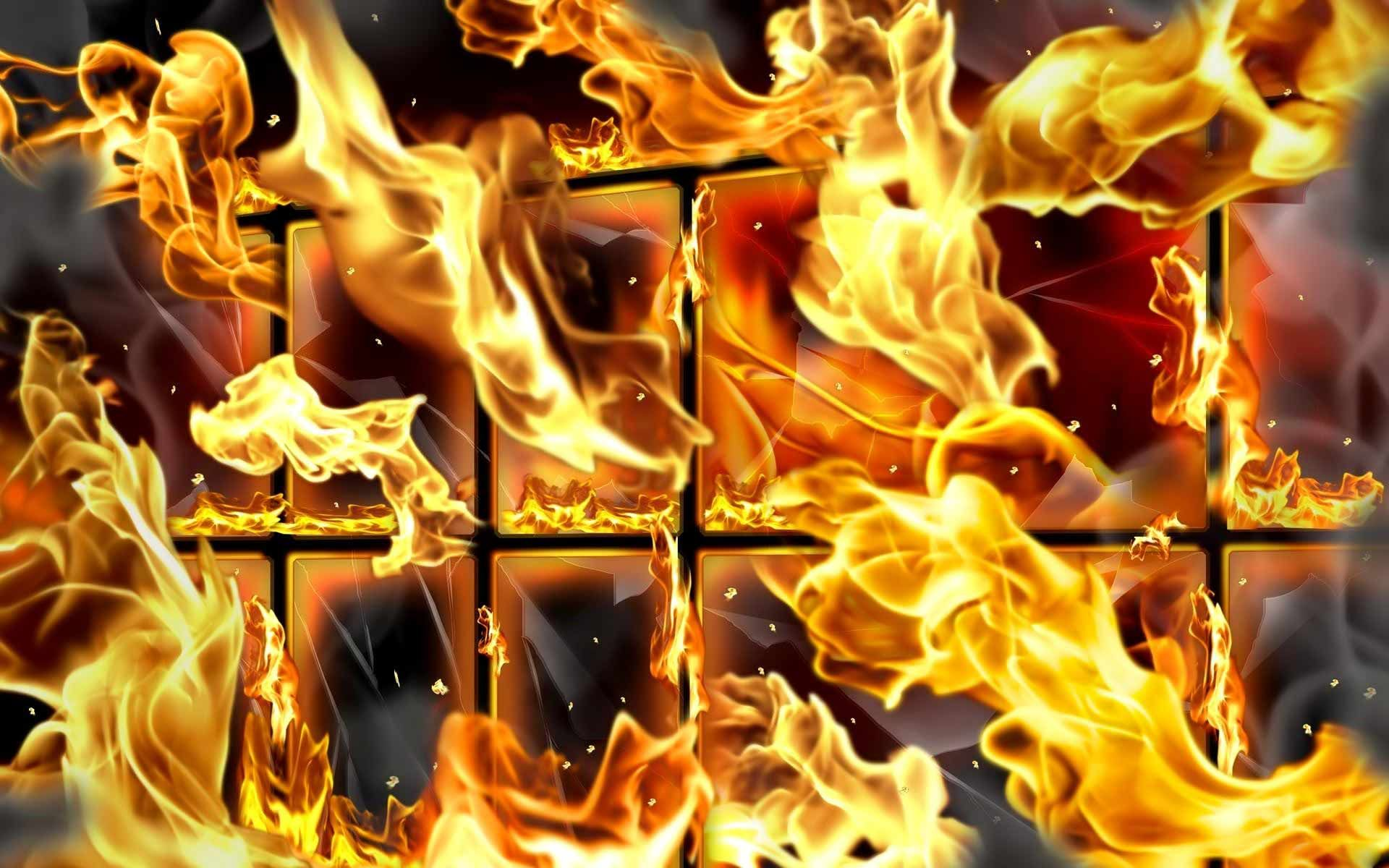 Pin Oleh Bloghuts Com Di Fire Fascination