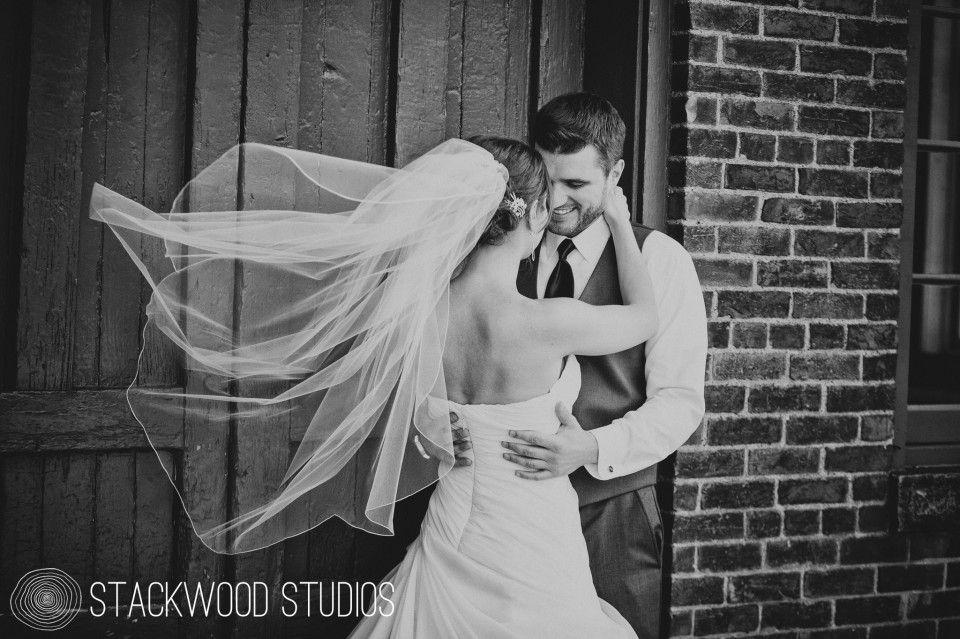Ashley & Peter, August 3, 2013 | Stackwood Studios