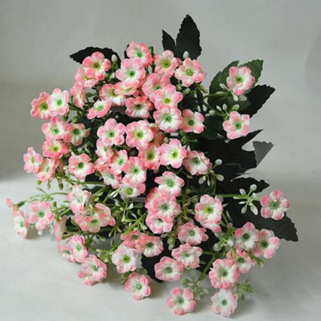 Awesome Bunch Of High Quality Artificial Flowers Products