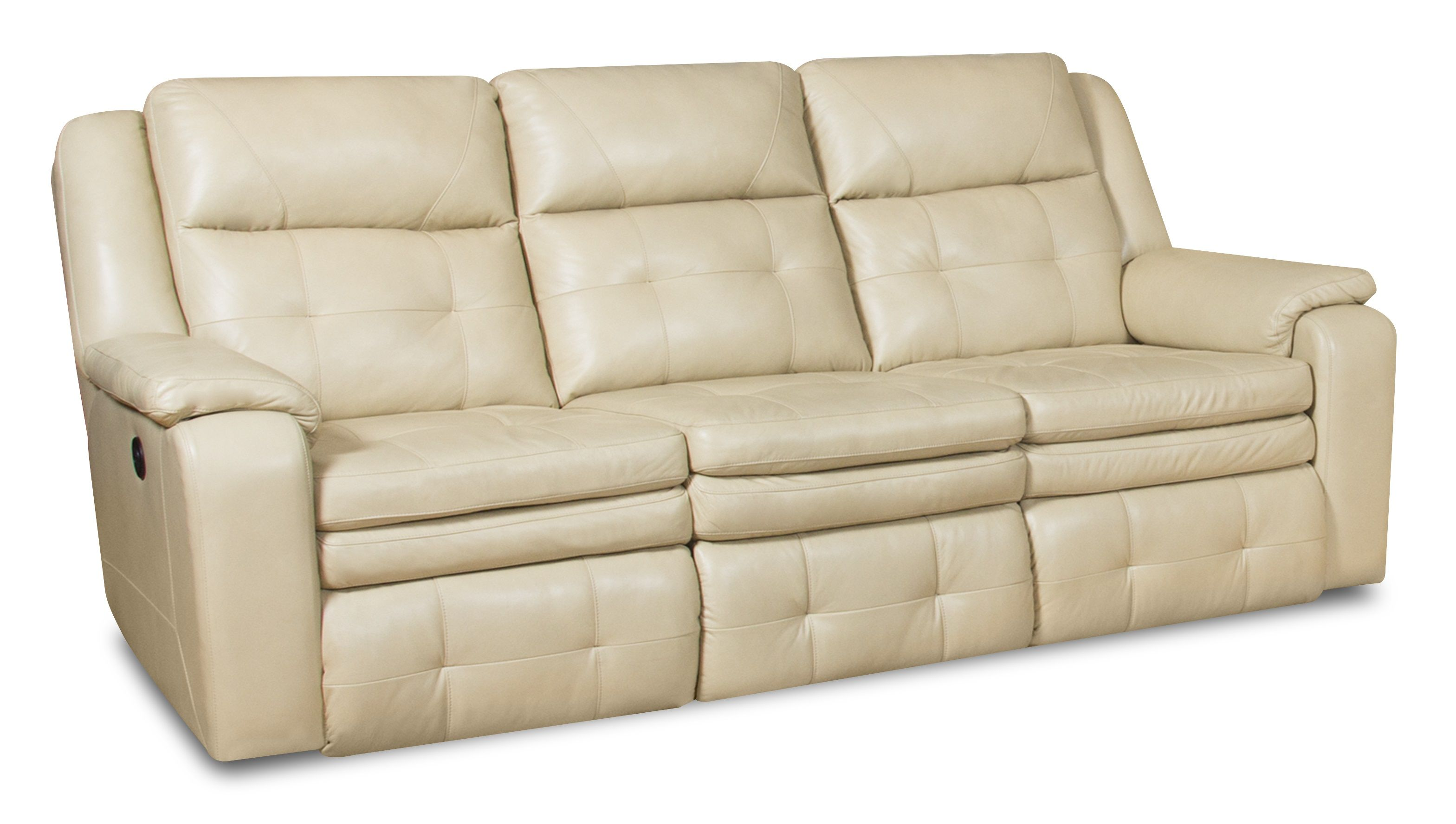 Inspire Reclining Sofa 850 31 Sofas From Southern Motion At
