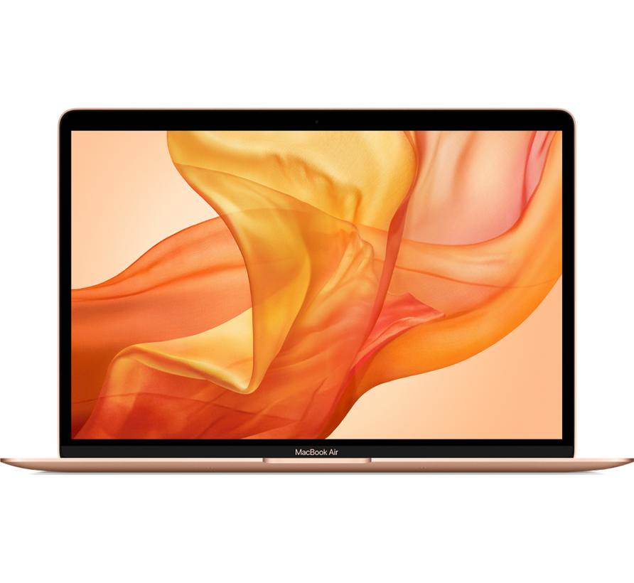 Buy 13 Inch Macbook Air Macbook Air 13 Inch Macbook Air Retina New Macbook Air
