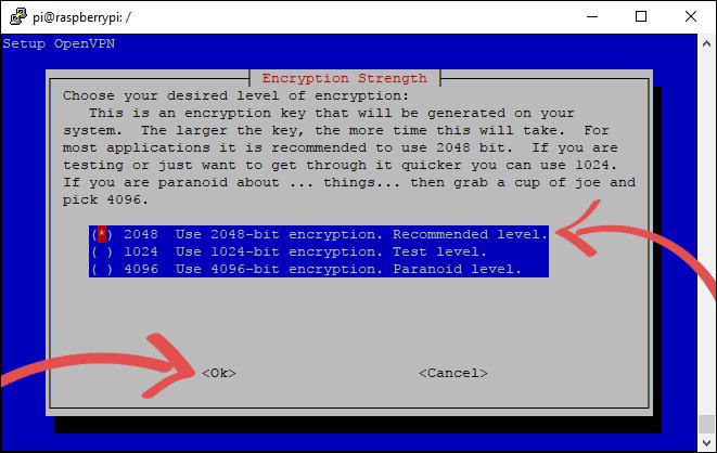 e77e2fce6fdf0d202d2efe69ab3ef997 - How To Set Vpn Server Address