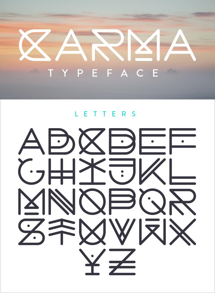 Letters Design Tumblr  Buscar Con Google  Tipo De Letras