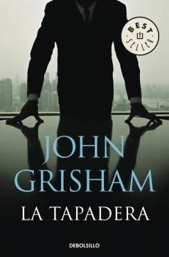 La Firma Buscar Con Google John Grisham Books To Read Book Worth Reading